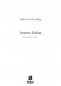 Antares Falling Ashley Fu Tsun Wang A4 z