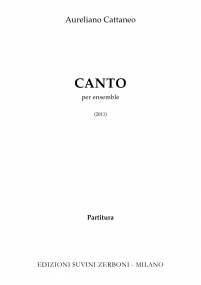 CANTO_Cattaneo 1