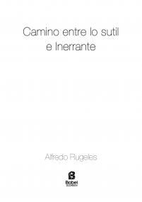 Babelscores Alfredo Rugeles