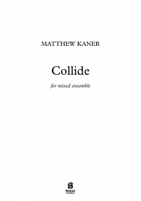 Collide image