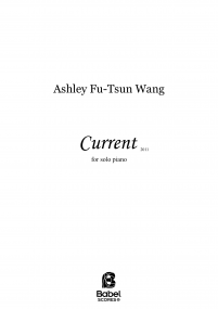 Current A4 Ashley Fu Tsun Wang z