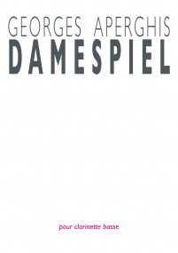 Damespiel