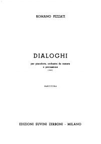 Dialoghi image