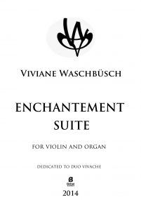 Enchantment Suite