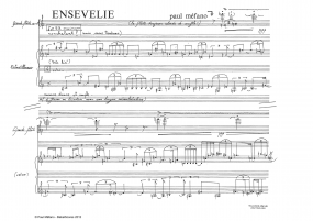 EnsevelieV1_A4 5