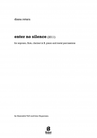 enter no silence image