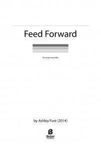 Feed_Forward_Full_Score A4 z 1 139