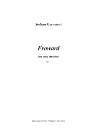 Froward_Gervasoni 1