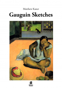 Gauguin Sketches