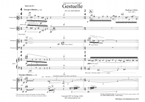 Gestuelle_for ensemble_RodrigoLIMA z 5