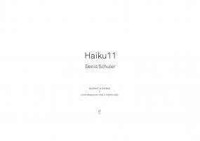 Haiku11