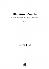 Illusion Réelle