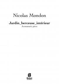 Jardin_berceuse_intérieur