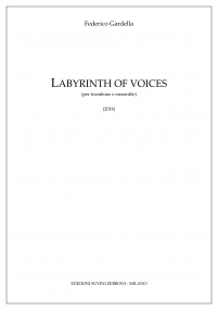 Labyrinth of voices_Gardella 1