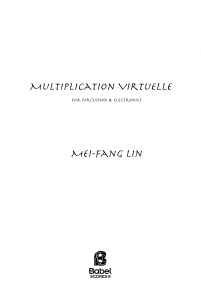 Multiplication Virtuelle
