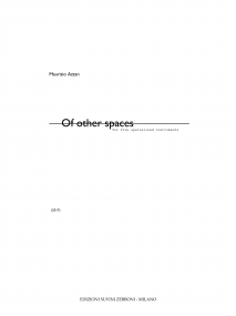 Of other spaces_Azzan 1