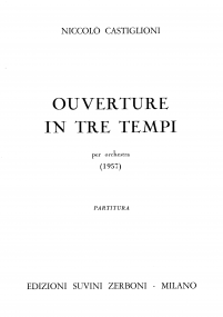 OUVERTURE IN TRE TEMPI image