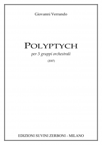 Polypitch image