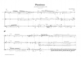 Phonemes2011a4 z 7