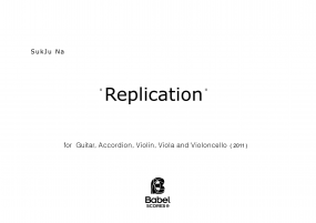Replication SukJu Na z