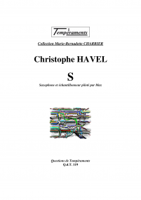 S Christophe Havel A4 2 1 494