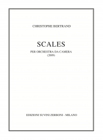 Scales_Bertrand 1