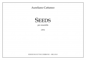 Seeds_Cattaneo 1