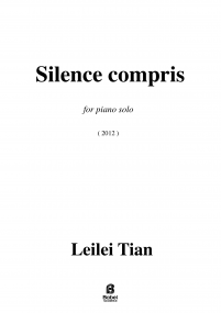 Silence compris image