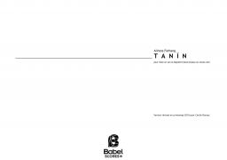 Tanïn