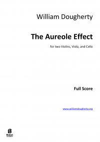 The Aureole Effect image