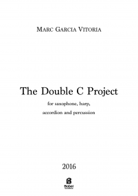The Double C Project