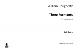 Three Formants