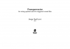 Transparencias_BS