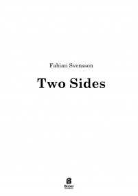Two Sides image