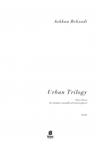 Urban Trilogy