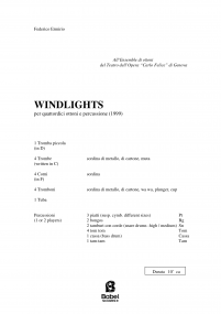 Windlights image