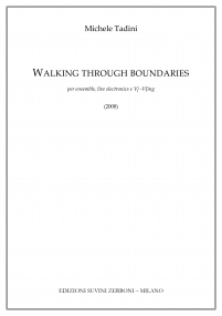 Walking through boundaries_Tadini 1