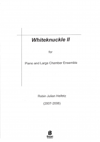 Whiteknuckle II A3 z 2 150 1 163