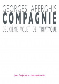 Compagnie image