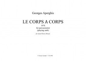 corpsacorps_ENGversion 1