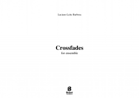 Crossfades image