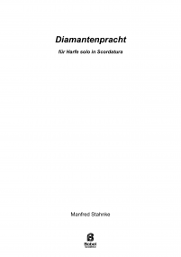 Diamantenpracht