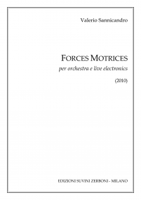 forces motrices_Sannicandro 1