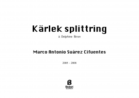 karleksplittring SuarezCifuentes_BS z