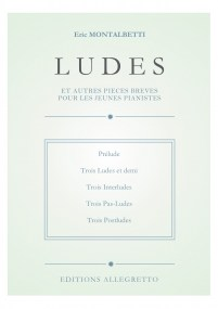 Ludes image