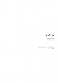 Kañvus