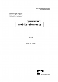 mobile elements A3 z