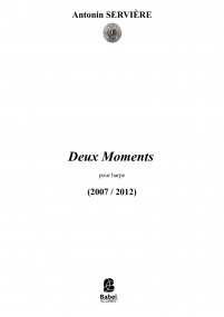 Deux Moments image