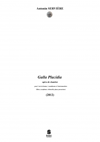 Galla Placidia image