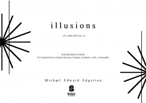 Illusions image